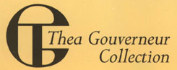 thea gouverneur collection